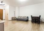 Mieszkanie do wynajęcia, Wrocław Śródmieście, 42 m² | Morizon.pl | 5384 nr8