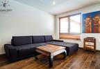 Mieszkanie do wynajęcia, Wrocław Osobowice, 57 m²   Morizon.pl   7930 nr5