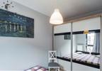 Mieszkanie do wynajęcia, Wrocław Plac Grunwaldzki, 39 m² | Morizon.pl | 9491 nr7