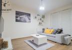 Mieszkanie do wynajęcia, Wrocław Przyjaźni, 57 m² | Morizon.pl | 1203 nr10
