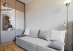 Mieszkanie do wynajęcia, Wrocław Przedmieście Świdnickie, 75 m² | Morizon.pl | 3480 nr10