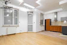 Mieszkanie do wynajęcia, Wrocław Klecina, 70 m²