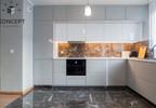 Mieszkanie do wynajęcia, Wrocław Lipa Piotrowska, 50 m² | Morizon.pl | 9783 nr6