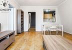 Mieszkanie do wynajęcia, Wrocław Rynek, 56 m² | Morizon.pl | 1760 nr12