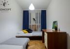 Mieszkanie do wynajęcia, Wrocław Krzyki, 55 m² | Morizon.pl | 1767 nr2
