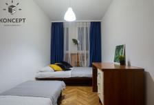 Mieszkanie do wynajęcia, Wrocław Krzyki, 55 m²