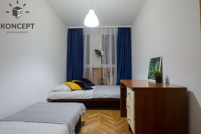 Mieszkanie do wynajęcia, Wrocław Krzyki, 55 m² | Morizon.pl | 1767