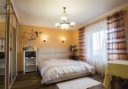Dom na sprzedaż, Dobromierz, 250 m² | Morizon.pl | 5102 nr12
