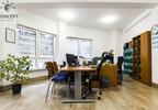 Biuro do wynajęcia, Wrocław Śródmieście, 50 m² | Morizon.pl | 5403 nr2