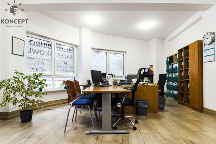 Biuro do wynajęcia, Wrocław Śródmieście, 50 m² | Morizon.pl | 5403