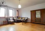 Morizon WP ogłoszenia | Mieszkanie na sprzedaż, Wrocław Ołbin, 78 m² | 9405