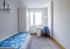 Mieszkanie na sprzedaż, Wrocław Plac Grunwaldzki, 74 m²   Morizon.pl   2403 nr11