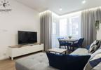 Mieszkanie do wynajęcia, Wrocław Krzyki, 50 m² | Morizon.pl | 3756 nr3