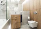 Mieszkanie do wynajęcia, Wrocław Krzyki, 50 m² | Morizon.pl | 3756 nr12