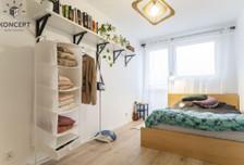Mieszkanie do wynajęcia, Wrocław Krzyki, 65 m²
