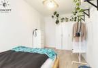 Mieszkanie do wynajęcia, Wrocław Krzyki, 66 m² | Morizon.pl | 9487 nr11