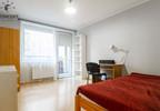 Mieszkanie do wynajęcia, Wrocław Śródmieście, 35 m² | Morizon.pl | 0052 nr2