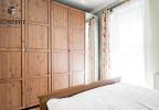 Mieszkanie do wynajęcia, Wrocław Krzyki, 42 m² | Morizon.pl | 4722 nr8