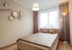 Mieszkanie do wynajęcia, Wrocław Lipa Piotrowska, 50 m² | Morizon.pl | 9783 nr11