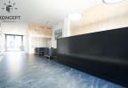 Mieszkanie do wynajęcia, Wrocław Śródmieście, 68 m²   Morizon.pl   7826 nr18