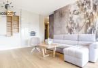 Mieszkanie do wynajęcia, Wrocław Śródmieście, 68 m²   Morizon.pl   7826 nr11
