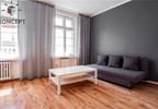 Mieszkanie do wynajęcia, Wrocław Stare Miasto, 50 m²   Morizon.pl   2446 nr10