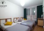 Mieszkanie do wynajęcia, Wrocław Krzyki, 55 m² | Morizon.pl | 1767 nr3