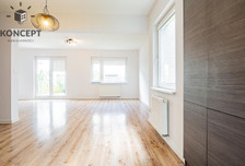Dom do wynajęcia, Iwiny, 222 m²