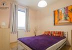 Morizon WP ogłoszenia | Mieszkanie na sprzedaż, Wrocław Śródmieście, 48 m² | 8715