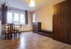 Mieszkanie na sprzedaż, Wrocław Biskupin, 43 m²   Morizon.pl   2692 nr2