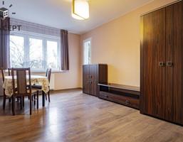Morizon WP ogłoszenia | Mieszkanie na sprzedaż, Wrocław Biskupin, 43 m² | 8652