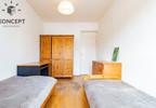 Mieszkanie na sprzedaż, Wrocław Ołbin, 78 m² | Morizon.pl | 5808 nr10
