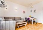 Mieszkanie na sprzedaż, Wrocław Stare Miasto, 61 m² | Morizon.pl | 7312 nr11