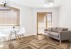 Mieszkanie do wynajęcia, Wrocław Krzyki, 42 m² | Morizon.pl | 5382 nr9