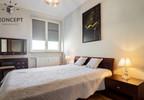 Mieszkanie do wynajęcia, Wrocław Przedmieście Świdnickie, 75 m² | Morizon.pl | 3480 nr7