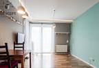Mieszkanie do wynajęcia, Wrocław Krzyki, 42 m² | Morizon.pl | 4722 nr2
