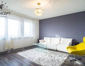 Mieszkanie do wynajęcia, Wrocław Oporów, 59 m²