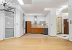Mieszkanie do wynajęcia, Wrocław Krzyki, 70 m²   Morizon.pl   7573 nr3