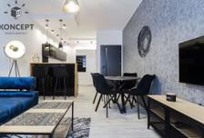 Mieszkanie do wynajęcia, Wrocław Krzyki, 53 m²
