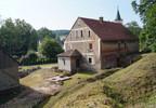 Dom na sprzedaż, Świerzawa, 450 m²   Morizon.pl   4864 nr4