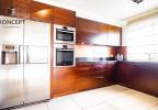 Dom do wynajęcia, Cesarzowice, 240 m² | Morizon.pl | 5018 nr7