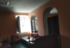 Mieszkanie na sprzedaż, Jawor, 111 m²   Morizon.pl   0465 nr2