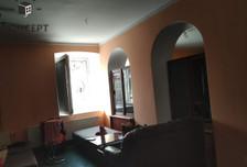 Mieszkanie na sprzedaż, Jawor, 111 m²