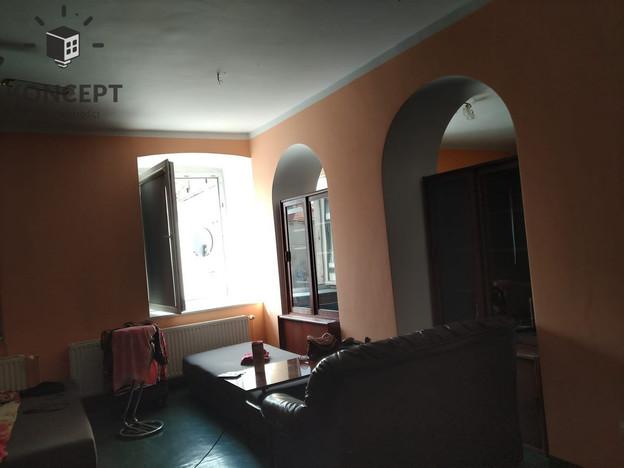 Mieszkanie na sprzedaż, Jawor, 111 m²   Morizon.pl   0465