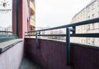 Mieszkanie do wynajęcia, Wrocław Śródmieście, 35 m² | Morizon.pl | 0052 nr4