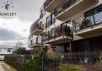 Mieszkanie do wynajęcia, Wrocław Krzyki, 42 m² | Morizon.pl | 4722 nr15