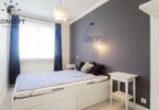 Mieszkanie do wynajęcia, Wrocław Krzyki, 41 m² | Morizon.pl | 3431 nr4