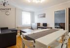 Mieszkanie do wynajęcia, Wrocław Stare Miasto, 55 m² | Morizon.pl | 1828 nr2