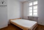 Mieszkanie do wynajęcia, Wrocław Stare Miasto, 50 m²   Morizon.pl   2446 nr6