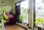Dom do wynajęcia, Wrocław Gromadzka, 109 m²   Morizon.pl   2291 nr11